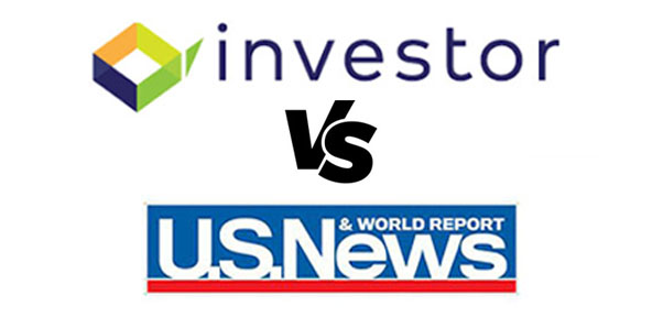 investor-vs-usnews-stocks-monthly