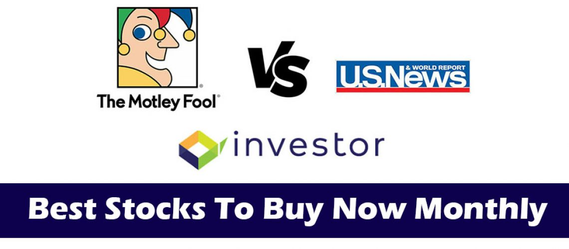 best-stocks-to-buy-now-monthly