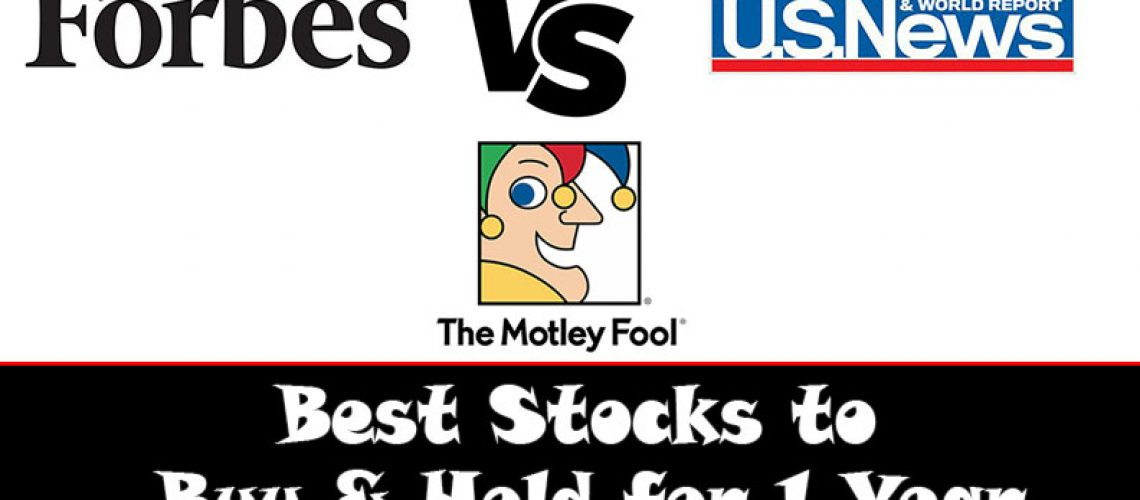 best-stocks-to-invest-in-year