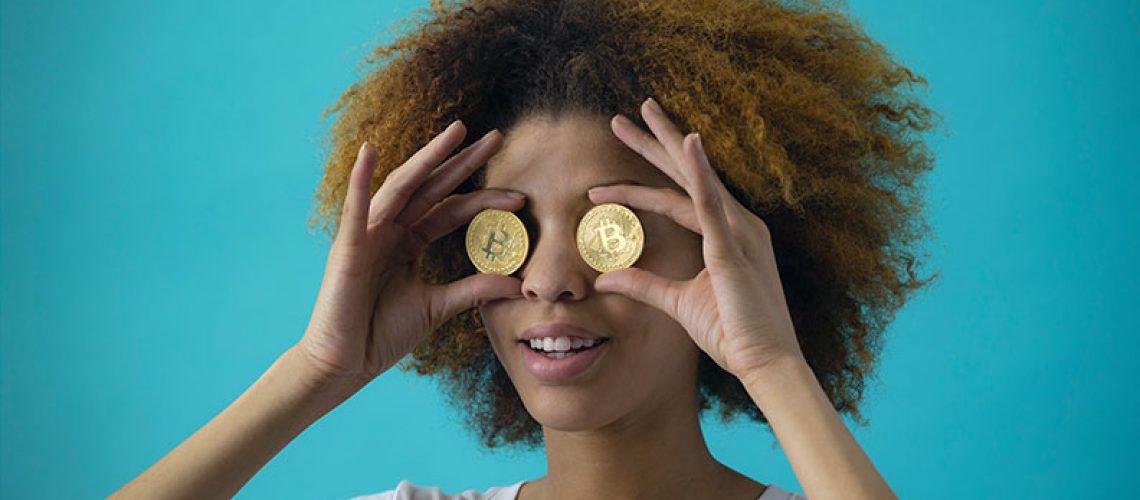 bitcoin price predicitions