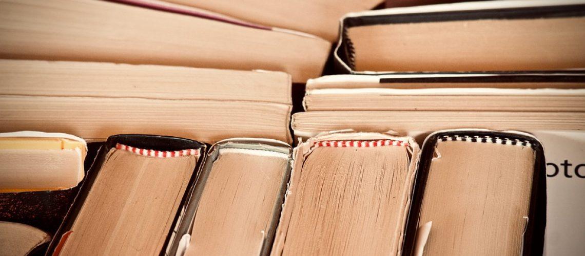 books-4095265_960_720