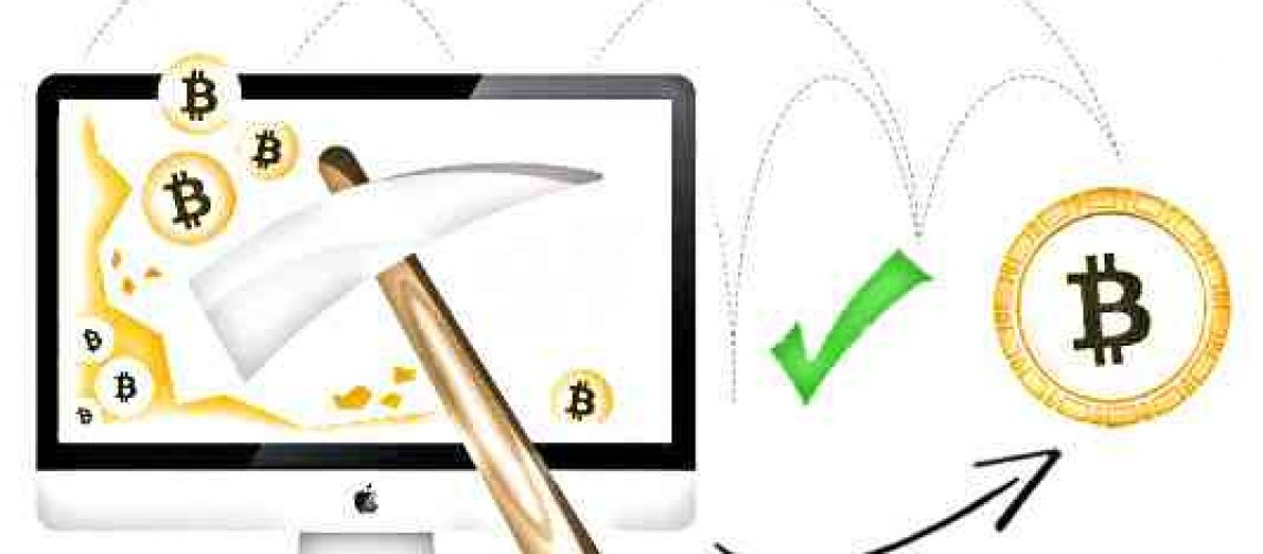 free bitcoin btc mining