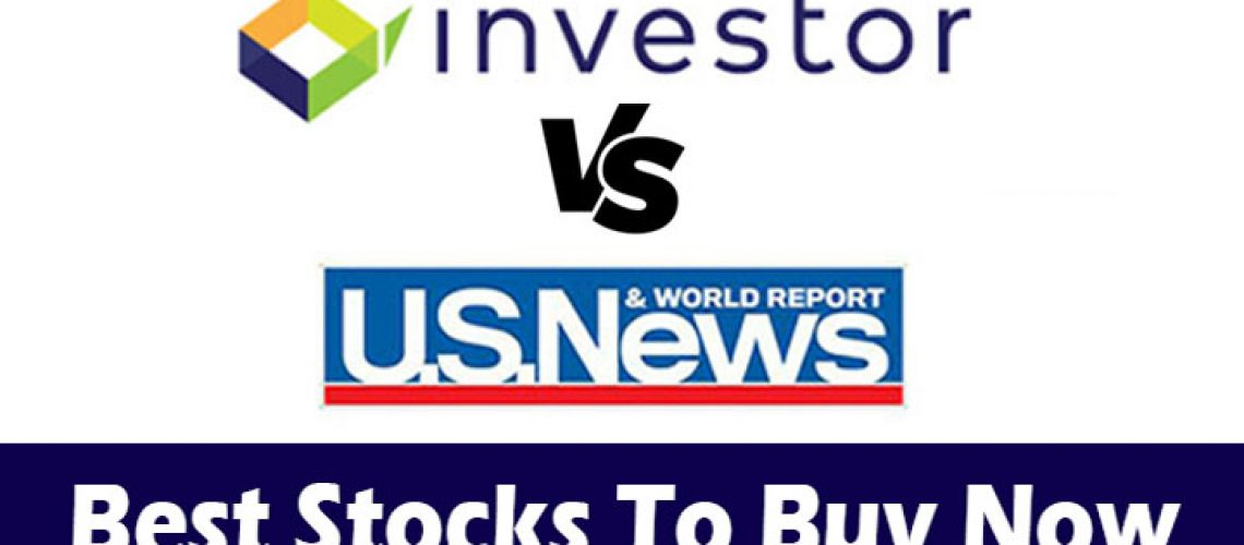 investor-vs-usnews-best-stocks-to-buy-now