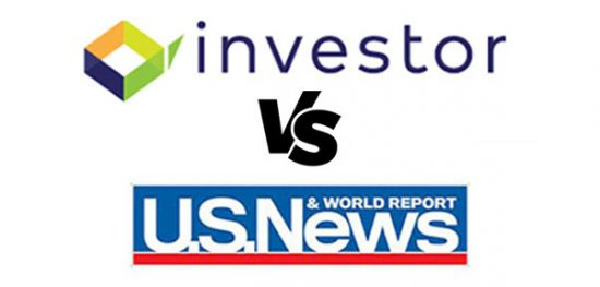 investor-vs-usnews-stocks-monthly