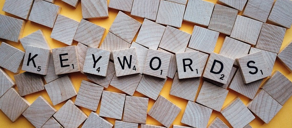 keywords-letters-2041816_960_720