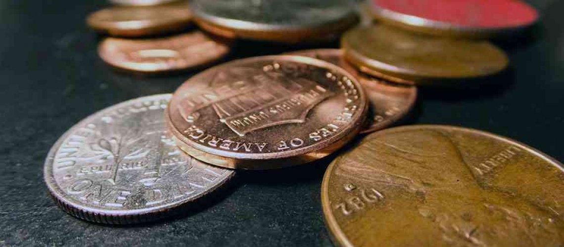 List of Penny Stocks