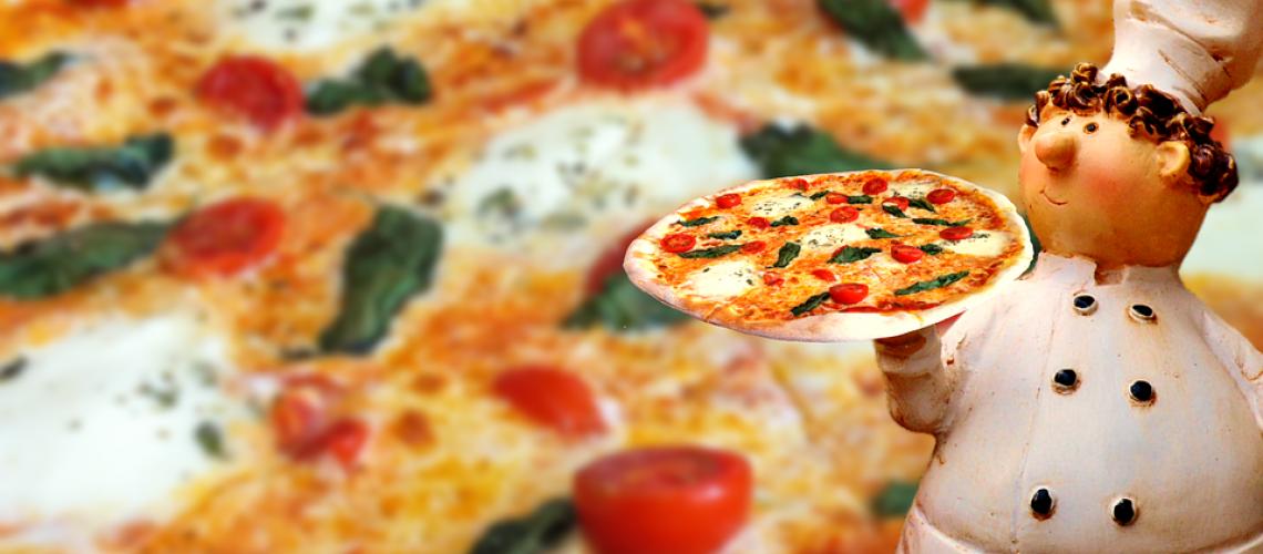 pizza-1216738_960_720