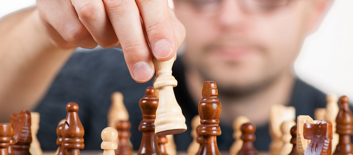 strategy-1080527_960_720