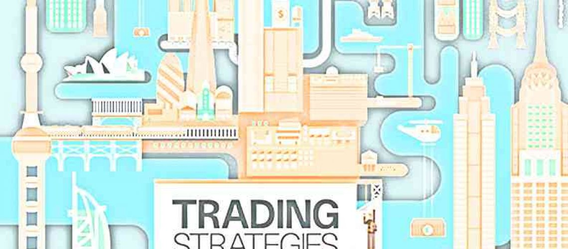 swing-trading-strategies