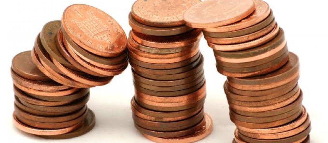 top-penny-stocks