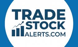 trade-stock-alerts-logo