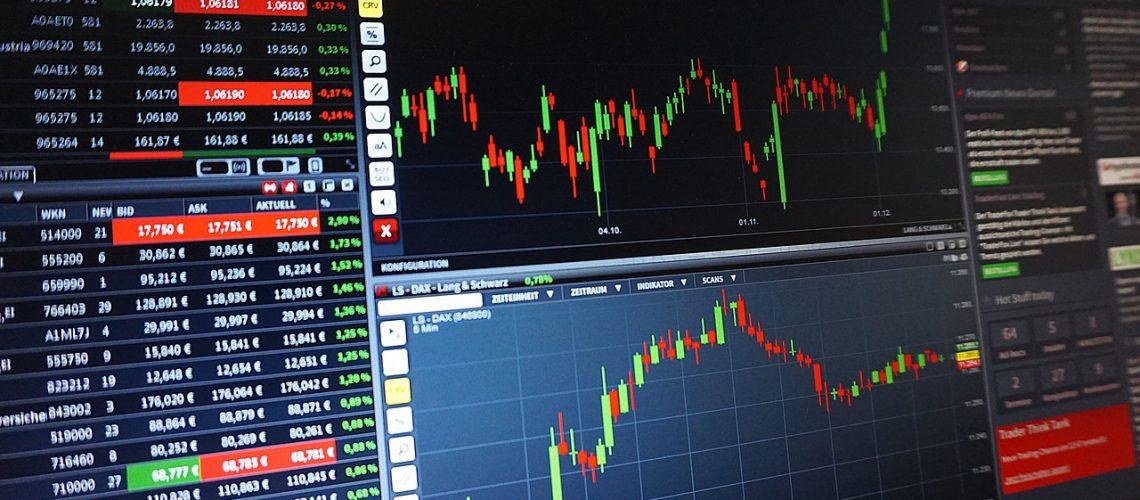 understanding-stock-market